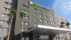 Holiday Inn Express & Suites Hermosillo