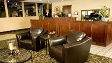 FairBridge Inn & Suites Idaho Falls