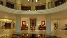 WelcomHotel Chennai