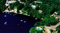 Woodloch Pines Resort & Meeting Facility