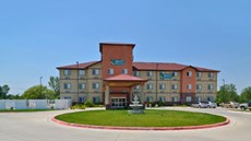 Quality Inn and Suites Park City