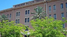Excelsior Palace Terme Hotel