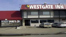 The Westgate Inn & Suites