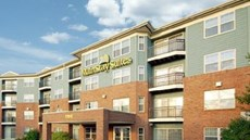 Smart Suites Burlington