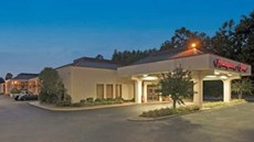 Baymont Inn & Suites Columbus