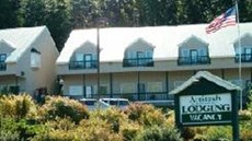 Attitash Marketplace Motel
