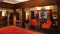 Marriott Aberdeen