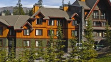 WorldMark Canmore by Wyndham