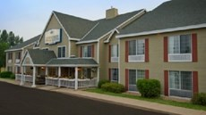 Garrison Inn & Suites