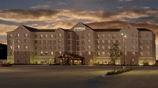 Staybridge Suites Guelph Waterloo