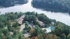 Pennyrile Forest State Resort