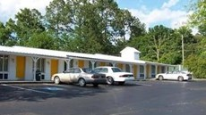 Gainesville Inn & Suites