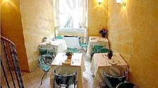 Bed & Breakfast Novecento