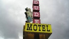 Dude Motor Inn & Roundup Motel