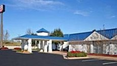 Travelers Inn of Statesvile