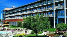 Riveredge Resort Hotel