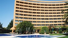 Dom Pedro Vilamoura Hotel Resort & Golf