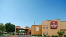 Quality Inn & Suites Albuquerque