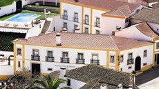 Real D'Obidos Hotel