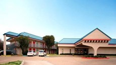 Budgetel Inn & Suites Shreveport