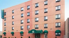 Retreat Inn at Jamaica Queens