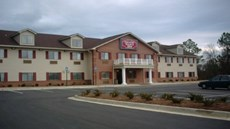 Casino Inn and Suites