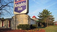 Westerville Value Inn