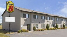 Asteria Inn & Suites, New Richmond
