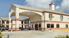 Americas Best Value Inn/Stes Deer Park