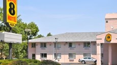 Fort Atkinson Motel