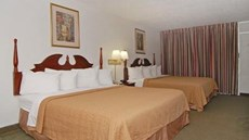 Cascades Mountain Resort