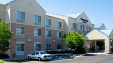 Fairfield Inn & Suites Denver Tech/South