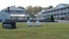 Mariner Resort Motel