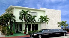 Suites on South Beach