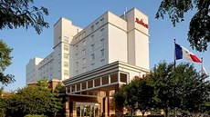 West Des Moines Marriott