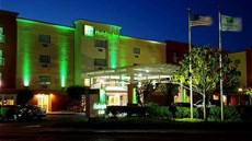 Holiday Inn San Mateo