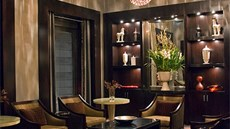 The Inn At Longwood Medical First Class Boston Ma Hotels