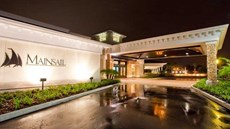 Mainsail Suites Hotel and Conf Center