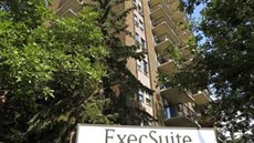 ExecSuite Luxury Furnished Apartments