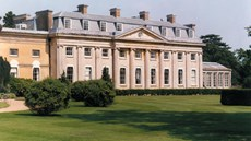 The Ickworth Hotel & Apartments