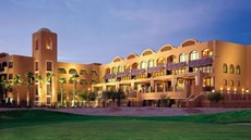 Scottsdale Marriott at McDowell Mountain