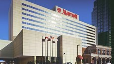 Marriott Greensboro