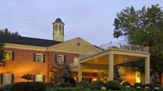 The Ohio University Inn