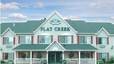 Flat Creek Inn Suites