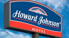 Howard Johnson Hotel Bauru