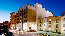 Residence Inn by Marriott - Country Club
