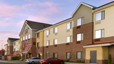 TownePlace Suites Lexington Park