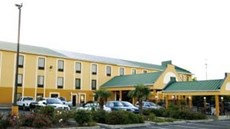 Comfort Inn & Suites-Baton Rouge Airport