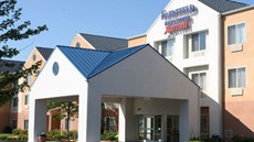 Fairfield Inn by Marriott Beloit
