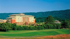 Meadowview Conference Resort